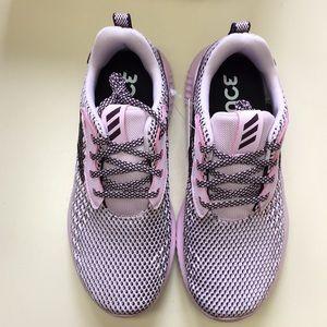 Adidas Women's Alphabounce Running Shoes 5